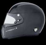Casco Stilo ST4F N Carbon
