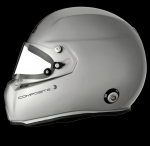 Casco Stilo ST4F N Composite